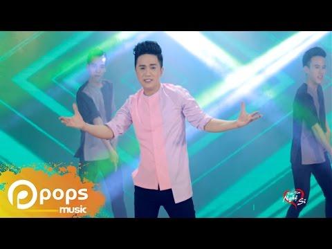 Tình Quê Miền Tây [Dance Remix] - Khưu Huy Vũ [Official]