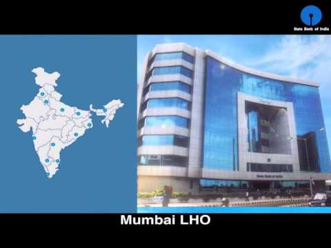 State bank of India Legacy Part 4