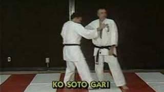 Kosoto Gari - (Instructional) view on youtube.com tube online.
