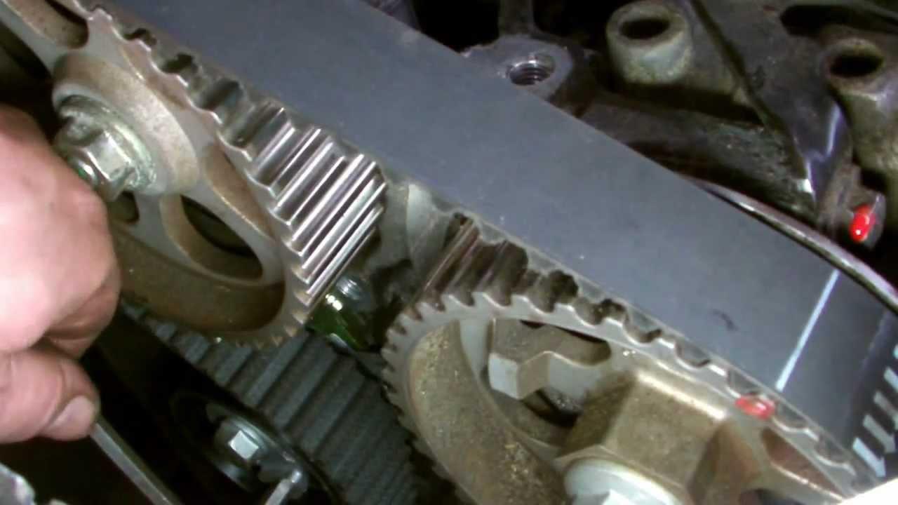 Схема ford sound 2000 фото 962