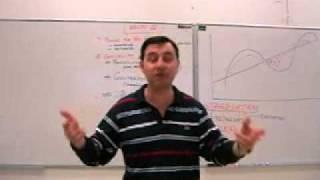Macroeconomics, Lecture 22