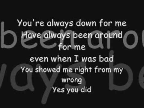 Cody Jinks – Mamma Song Lyrics | Genius Lyrics
