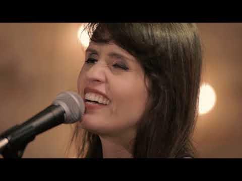"""Vídeo """"Pra Sonhar"""" com Kanirê Musical"""