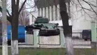 Construcție suspectă la unitatea militară de la Buiucani