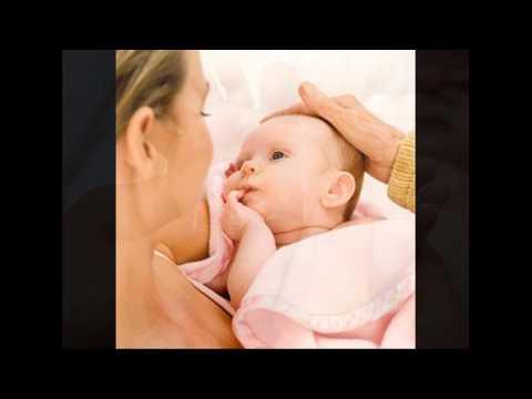 Bé Bảo An -Xin Đừng Bỏ Con Mẹ Ơi