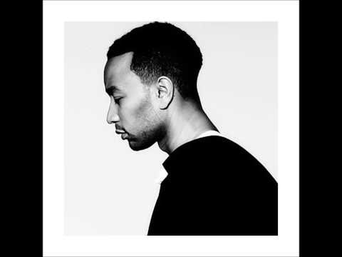 John Legend - All Of Me Hiphop Instrumental
