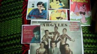 Guilherme Jabur BRUCUTU X ALLEY OOP roberto carlos x hollywood argyles view on youtube.com tube online.