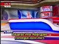 Tv Ao Vivo Espectador Quer Bater Punheta
