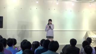 小田さくらソロイベント1