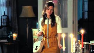 OTH Next Generation [S02E11] - Yes view on youtube.com tube online.
