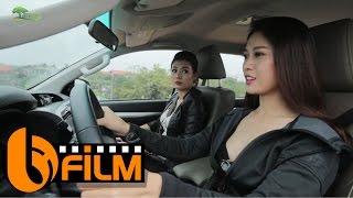 Phim Hay 2017 | Lừa Gái Xinh | Phim Ngắn Về Tình Yêu Hay Nhất