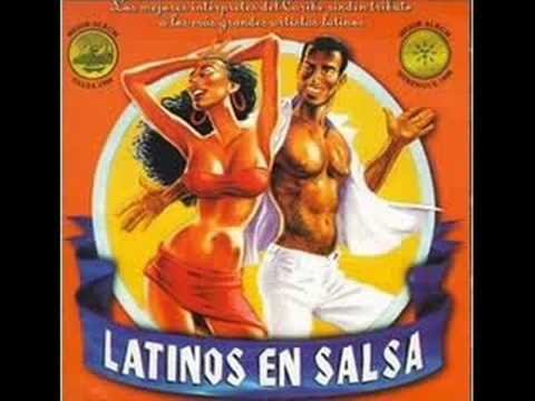 Find salsa tracks, artists, and albums. Find the latest in salsa music at wilmergolding6jn1.gq Find salsa tracks, artists, and albums. Find the latest in salsa music at wilmergolding6jn1.gq Playing via Spotify Playing via YouTube. Playback options Change playback source Open on YouTube website; Change playback source Previous Play Next Skip to YouTube video.