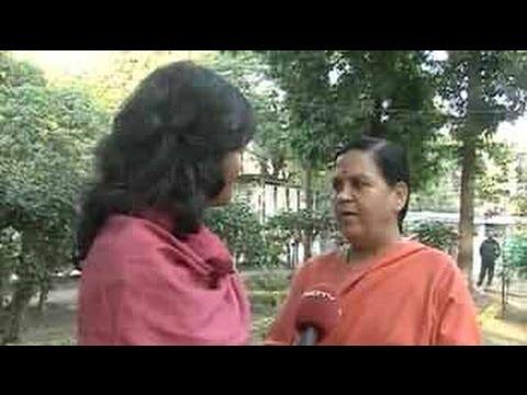 Jyotiraditya Scindia better than Rahul Gandhi, Uma Bharti tells NDTV