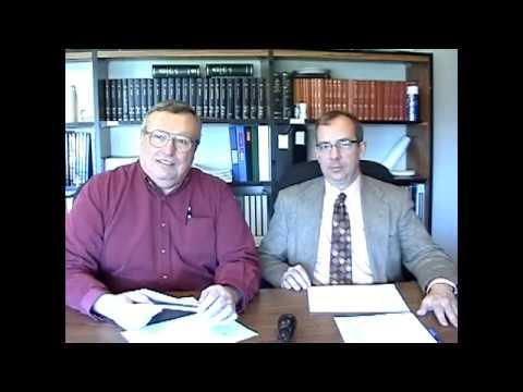 NCCS Budget Review 5-9-11