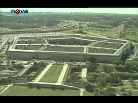 Sekundy pred katastrofou  - Černobyl
