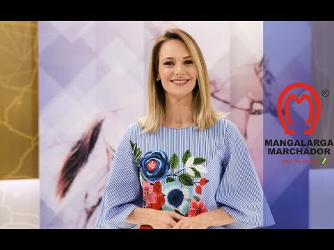 O MMTV deste domingo (1/10), mostra o segundo capítulo da série Campeões Nacionais. Veja ainda como foi o leilão dos criatórios Cristal PVB e El Far. Assista a disputada exposições de Unaí e Monte Sião. Não Perca! O programa é no Canal Rural, às 19h.