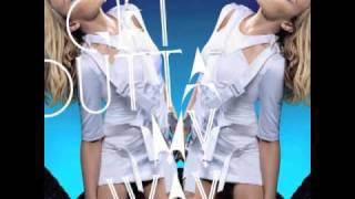 Get Outta My Way (Bimbo Jones Club Mix) - Kylie Minogue view on youtube.com tube online.