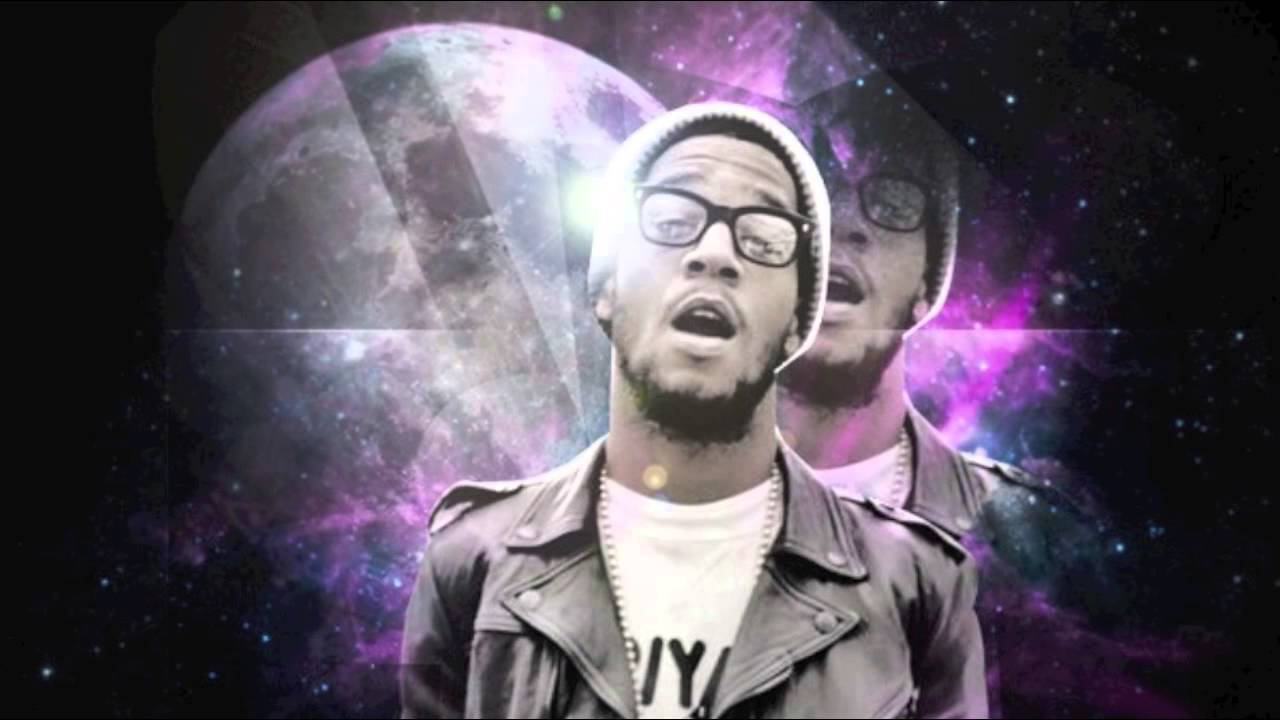 The Prayer By Kid Cudi Download Free