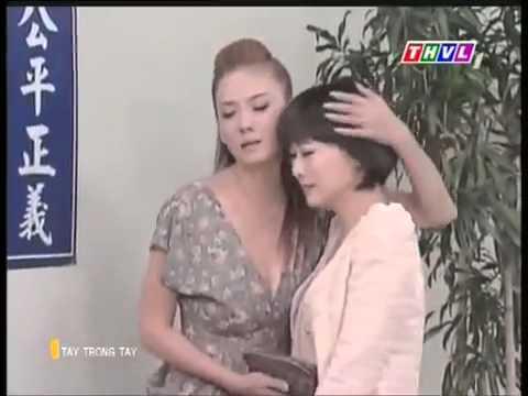 Phim Tay Trong Tay Tập 468 Part 2 3   Phim Đài Loan   Xem Phim Tay Trong Tay Tap 468 469