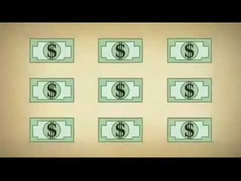 Fall of American Dollar and the Federal Reserve System