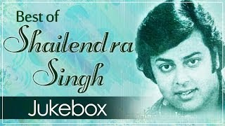 Best Of Shailendra Singh Video Songs Collection 1
