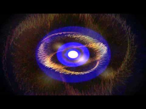 cd completo - Gislaine e Mylena - Romper Meus Limites - Parte 1