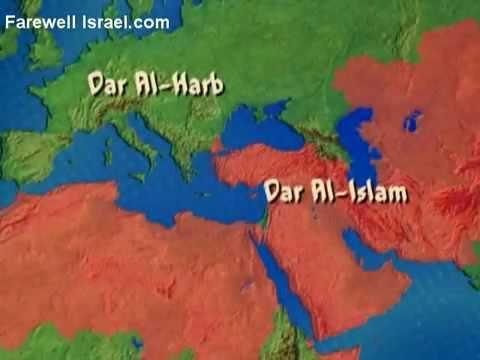 dar al islam
