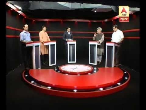 GKSS:Ghanta khanek sange suman (20.02.15)