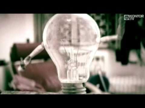Dino Lenny - Coca Loca (Official Video)