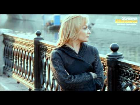 Смотреть клип Сергей Любавин и Татьяна Буланова - Цветок