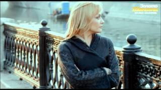Сергей Любавин и Татьяна Буланова - Цветок