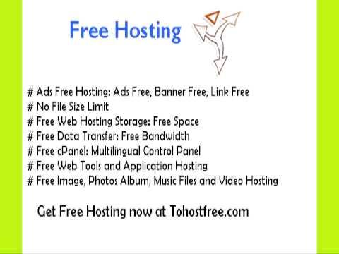 0 linux web hosting