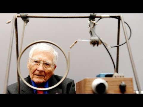We should give up on saving the planet - James Lovelock