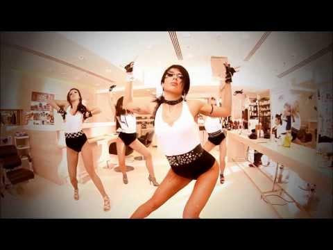 DJ Dumitrascu - Mamasita y Danca Bonito (Videoclip Oficial)