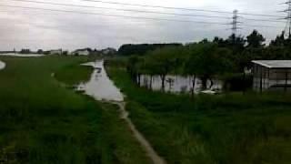 Powódź 2010: Opole, Metalchem