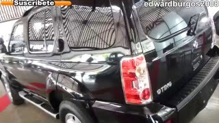 Zna Oting 2013 Colombia Video De Carros Auto Show