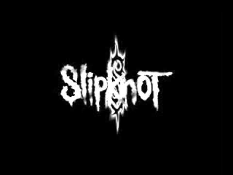 Slipknot - Vermillion pt. 2.avi