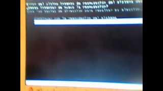 Como Desblokear Netbook Del Gobierno Muy Facil