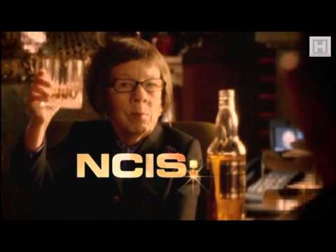 NCIS Los Angeles Extended intro (season 1-5)