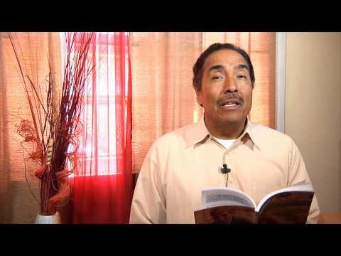 Tiempo con Dios lunes 25 marzo 2013 Pastor Miguel Rodriguez
