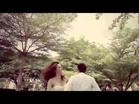 [ MV ] Quen Thuộc - Trang Nhung
