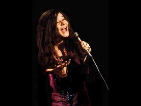 Janis joplin live mercedes benz w 110 youtube for Janis joplin mercedes benz lyrics