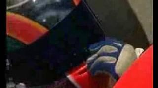 Vid�o Lionel R�gal par Video Concept (6252 vues)