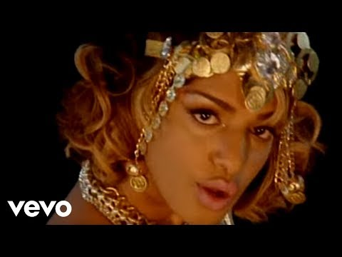 M.I.A. - Jimmy