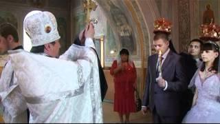 фото пынзарей венчание