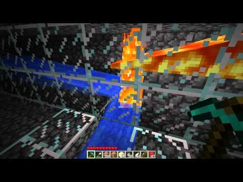 Minecraft Mob Grinder -HBOUXwMUOSA