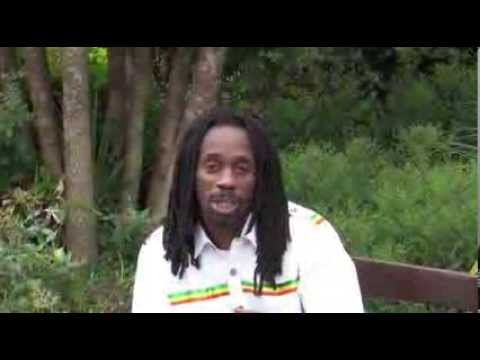 General Levy Interview Pt3 with NC Isis www.starrvybzent.com (Aug 2013)