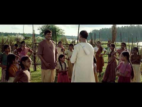 -Mahanati-Movie-Comedy-Promo-2