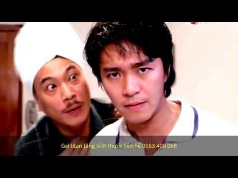 Thần Bài Macao 2 - Phim Xã Hội Đen Đặc Sắc (Thuyết M!nh - FuII I-ID)