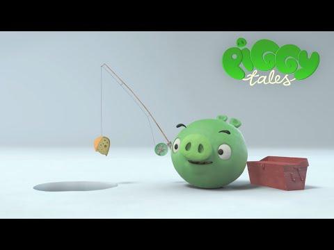 Piggy Tales - h��ik